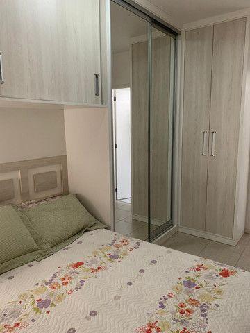 Excelente Apartamento 2 quartos - Niterói 349ap609 - Foto 11