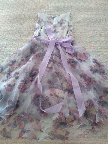 Vendo um vestido - Foto 4