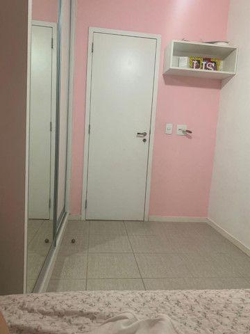 Excelente Apartamento 2 quartos - Niterói 349ap609 - Foto 7
