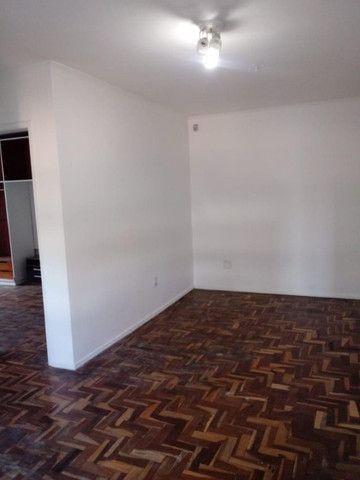 Apartamento com 2 Dorm. para Venda, por R$ 230.000,00 - Foto 10