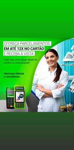 Maquininha de Cartão - Taxas Especiais  - Foto 6