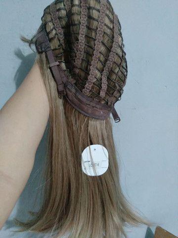 Peruca wig - Foto 4