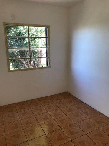 (AP 2436) Apartamento Cohab - Foto 3