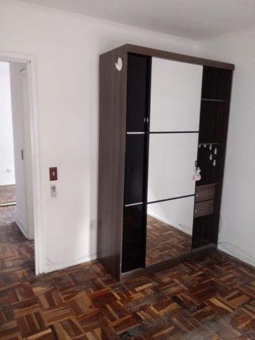 Apartamento com 2 Dorm. para Venda, por R$ 230.000,00 - Foto 4