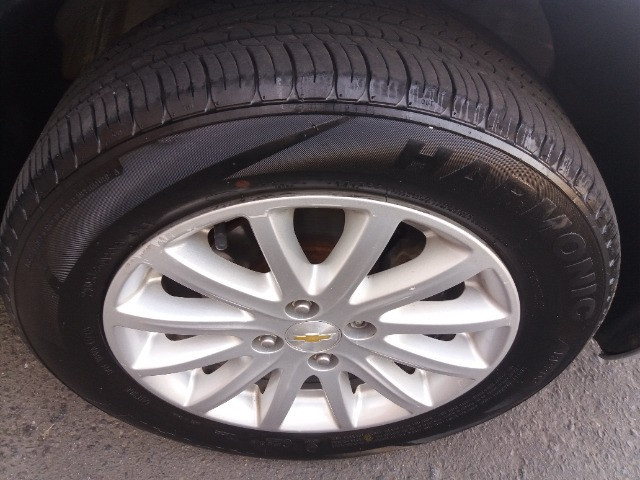 Chevrolet cobalt 1.4 ltz - Foto 14