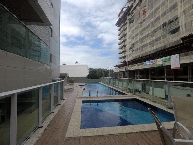 Edifício Mansão Antônio Oliveira - Foto 20