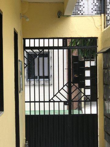 Quitinetes em Fortaleza - More Hoje e Comece a Pagar Somente em Janeiro de 2021 - Foto 7