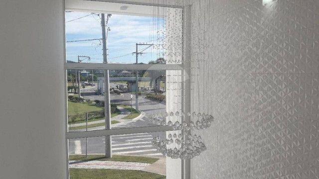 Casa Duplex no Condomínio Terras Alphaville Maricá II!!!! - Foto 9