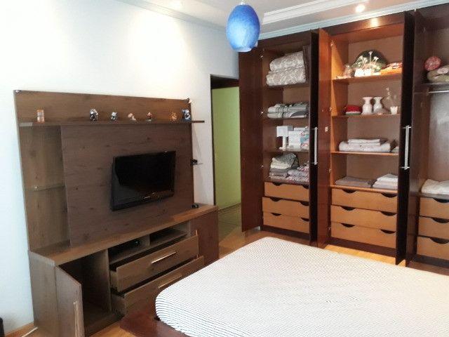 Casa conego nova friburgo 3 pavimentos - Foto 10