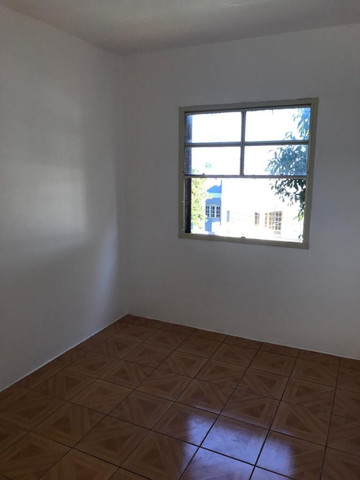(AP 2436) Apartamento Cohab - Foto 2