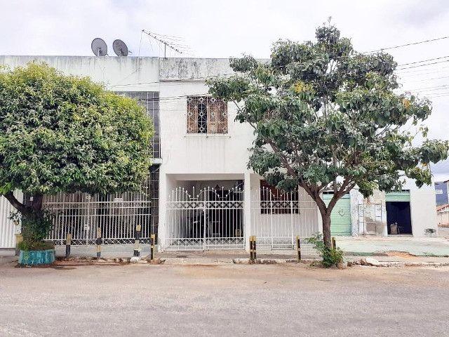 Casa frente praça Sr. do Bonfim, Centro - Foto 3