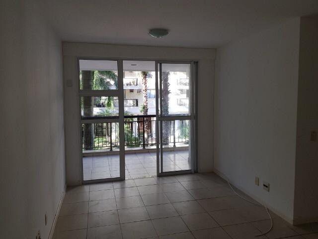 Lindo apartamento com 2 Quartos no Recreio dos Bandeirantes - Barra Family - Foto 4