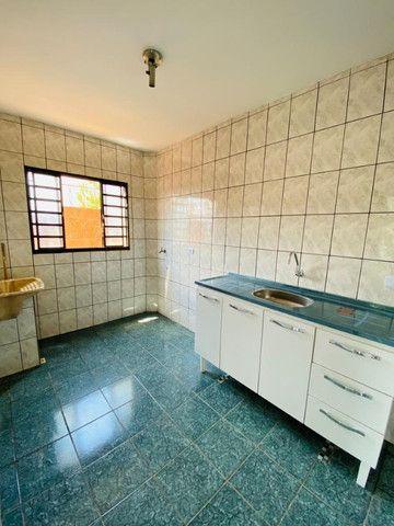Apartamento Jardim Centenário - Foto 4