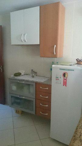 Arraial do Cabo -Casa de condomínio-10min da Prainha - Foto 5