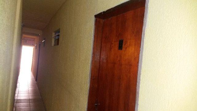 Kitinets e apartamentos bairro nobre de fortaleza -apartir 430,00 - Foto 7