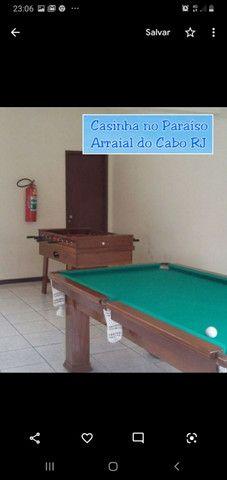 Casa Arraial do Cabo Carnaval 2021 - Foto 5