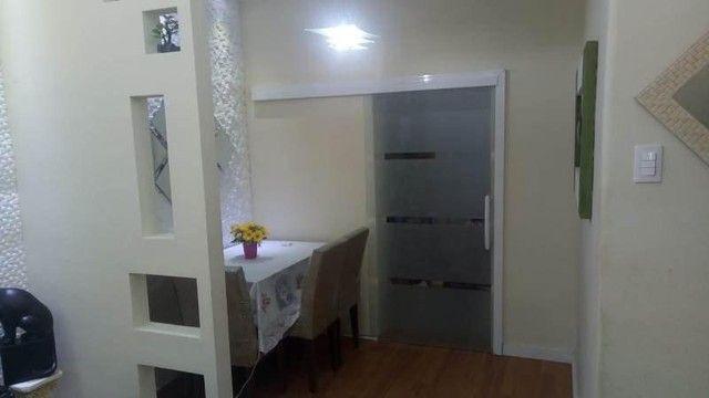 Engenho Novo - Rua Matias Aires - Casa de Vila - 2 quartos - Vaga - JBM606118 - Foto 7