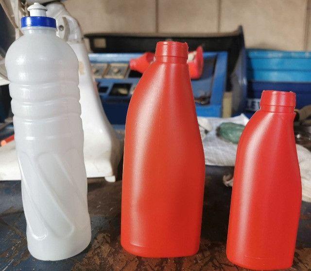 Vende-se indústria de produtos de limpeza completa com 26 anos de funcionamento - Foto 4