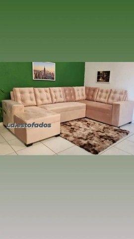 Sofá de fábrica  - Foto 2
