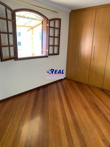 Apartamento para aluguel, 3 quartos, 1 suíte, 1 vaga, Novo Eldorado - Contagem/MG - Foto 19