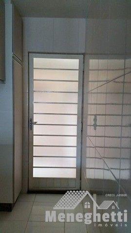 BAIXOU P/ VENDER - Casa à venda a duas quadras do Lago de Olarias - Foto 16