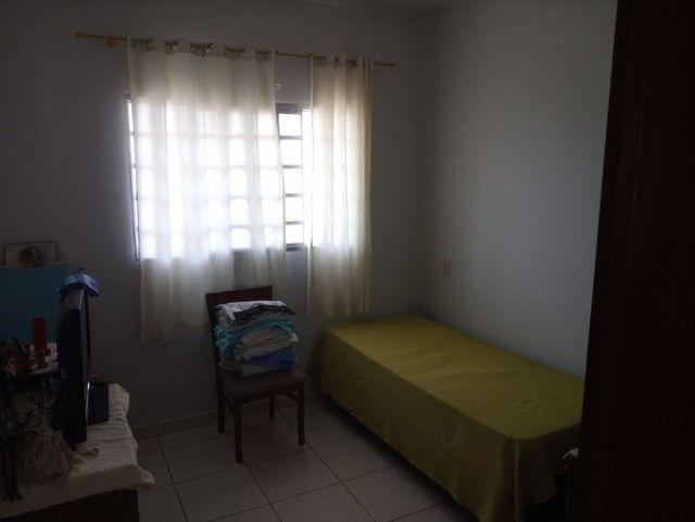 Sobrado 3 quartos suíte, prox a avenida t-9, financia - Foto 10