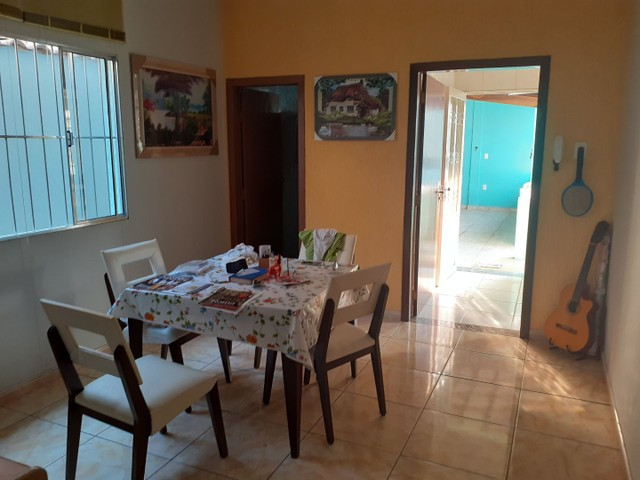 Casa 3 qtos c/suíte, Bairro Betânia, centro de Contagem, Oportunidade ! - Foto 7