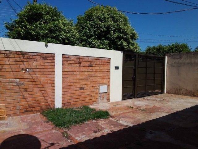 Linda Casa no Iracy Coelho Netto *Valor R$ 150 Mil * - Foto 20