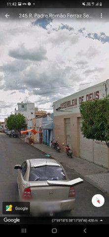 AR Alugo Ponto Comercial no Centro de Serra Talhada próximo ao Shopping  - Foto 2