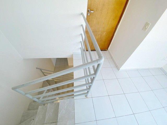 Vendo lindo apartamento na serraria - Foto 6