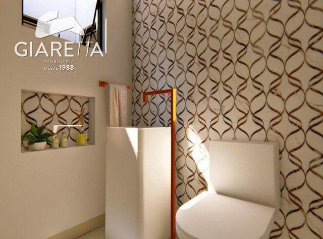 Apartamento com 2 dormitórios à venda,95.00 m², VILA INDUSTRIAL, TOLEDO - PR - Foto 14