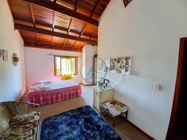 SãO LEOPOLDO - Casa Padrão - Santo André - Foto 18