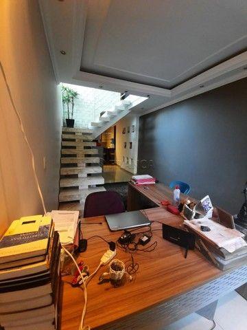 Casa à venda com 2 dormitórios em Jardim terras da conceicao, Jacarei cod:V13154 - Foto 7