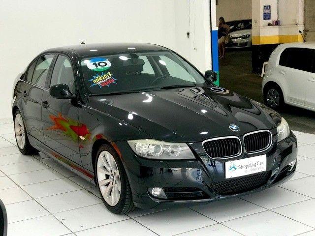 BMW 320i Muito nova - Foto 13