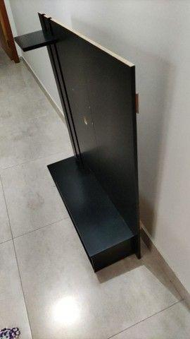 Rack para TV até 32 polegadas - Foto 2