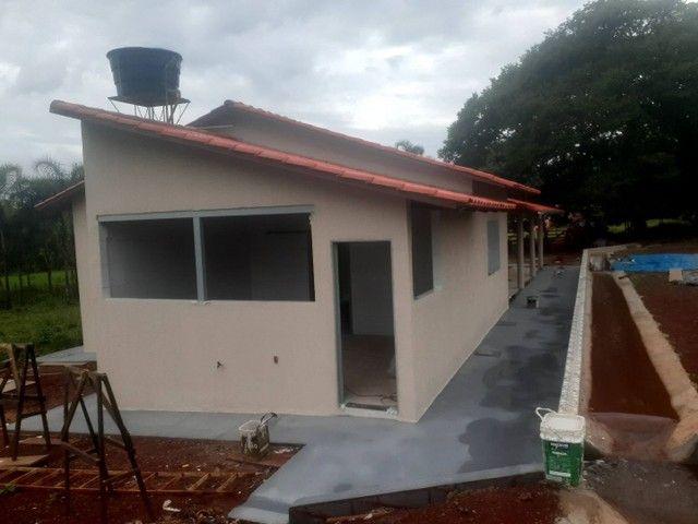 Mestre de obra ( construção em geral) - Foto 2
