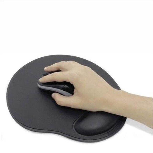 (Ac Cartão) Mousepad Produtos Novos - Foto 2