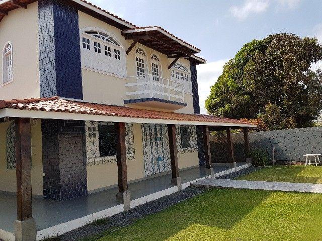 Casa em condomínio - Ilha de Itaparica - Foto 11