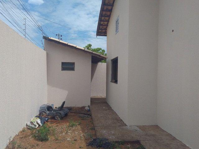 Casa  no Setor Itanhanga I - Foto 15
