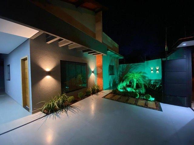 Casa de condomínio à venda com 3 dormitórios cod:BR3CS12778 - Foto 14