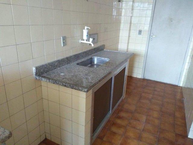 Engenho Novo ? Apartamento 2 quartos ? Varanda ? Vaga ? 74M² - JBM213150 - Foto 15