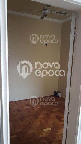 Apartamento à venda com 2 dormitórios em Flamengo, Rio de janeiro cod:CP2AP56013 - Foto 19