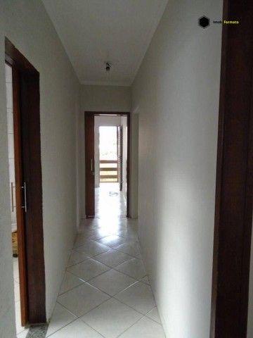 Apartamento com 01 suite e 2 dormitórios - venda por R$ 450.000 ou aluguel por R$ 1.500/mê - Foto 6