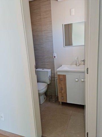 Vendo apartamento no Jardim La Salle com 151m² - Foto 13