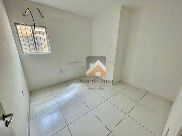 Apartamento c/ 3 quartos, suíte e c/ mobília planejada na Mangabeiras!!! - Foto 4