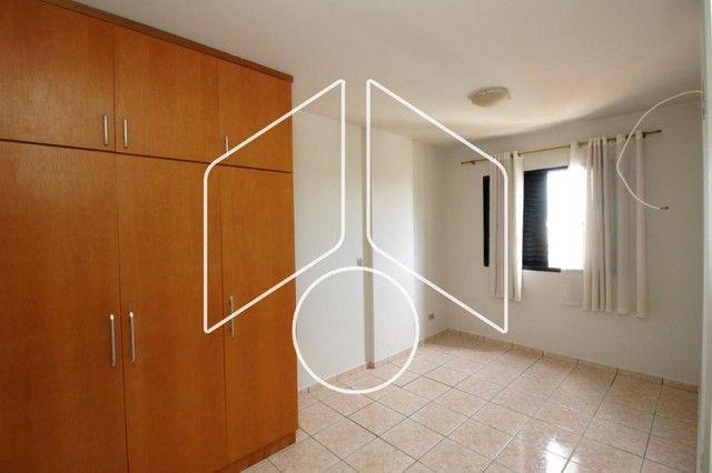 Apartamento para alugar com 2 dormitórios em Boa vista, Marilia cod:L1909 - Foto 3