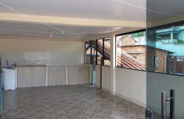Casa Nova  com móveis planejados - Foto 13