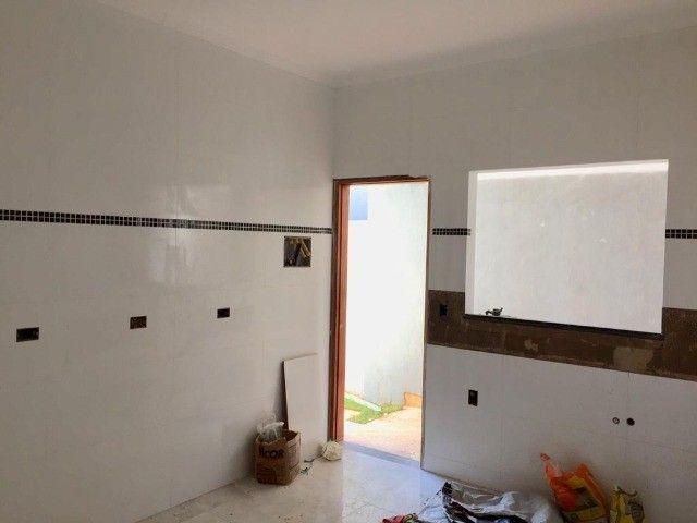 Linda Casa Santa Carmélia - Foto 3