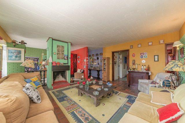 Casa à venda com 4 dormitórios em Chácara das pedras, Porto alegre cod:CA4336 - Foto 6