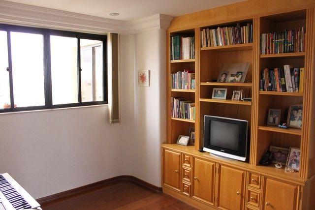 São Paulo - Apartamento Padrão - SAÚDE - Foto 11